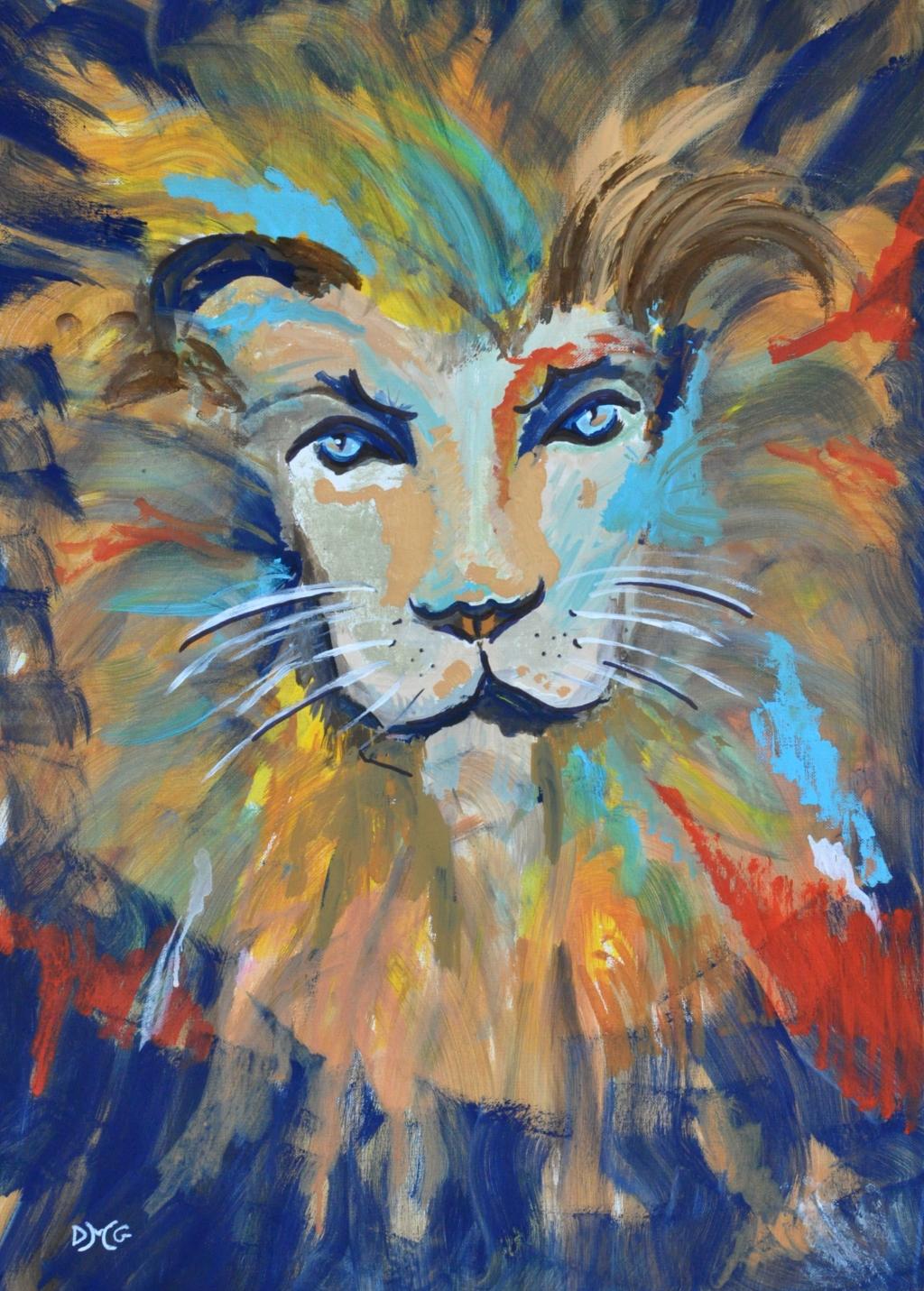 1-leon