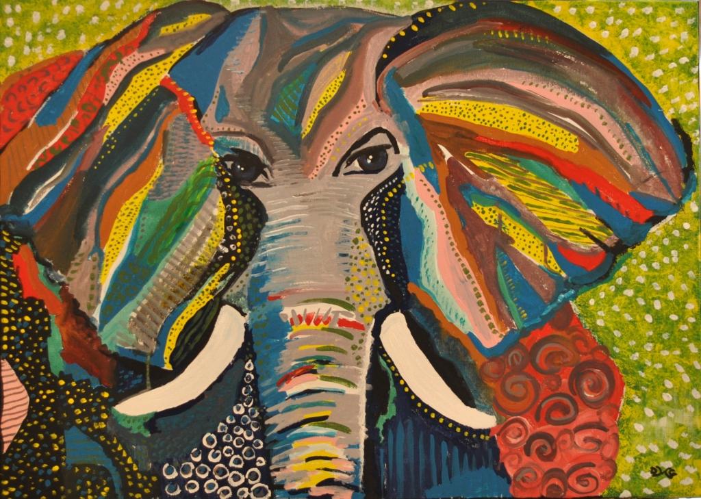 2-elefant